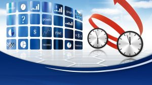 Stock Market Wallpaper Free 29+