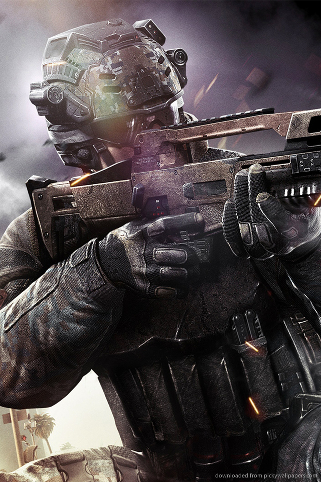 call-of-duty-black-ops-PIC-MCH050724 Bo2 Wallpaper Iphone 30+