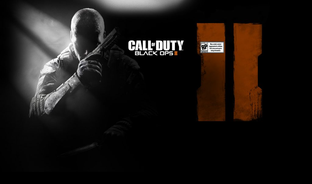 call-of-duty-black-ops-ii-full-hd-wallpaper-and-background-call-of-duty-black-ops-wallpaper-iphon-PIC-MCH050766-1024x604 Bo2 Wallpaper Iphone 30+