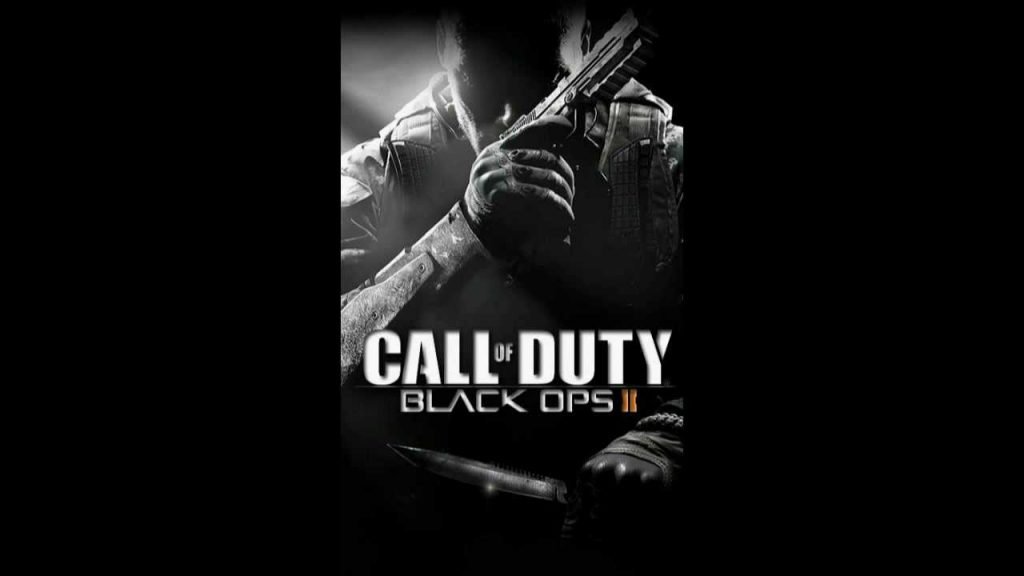 call-of-duty-black-ops-live-wallpaper-droidfreedom-youtube-call-of-duty-black-ops-live-wallpape-PIC-MCH050707-1024x576 Cool Bo2 Wallpapers 34+