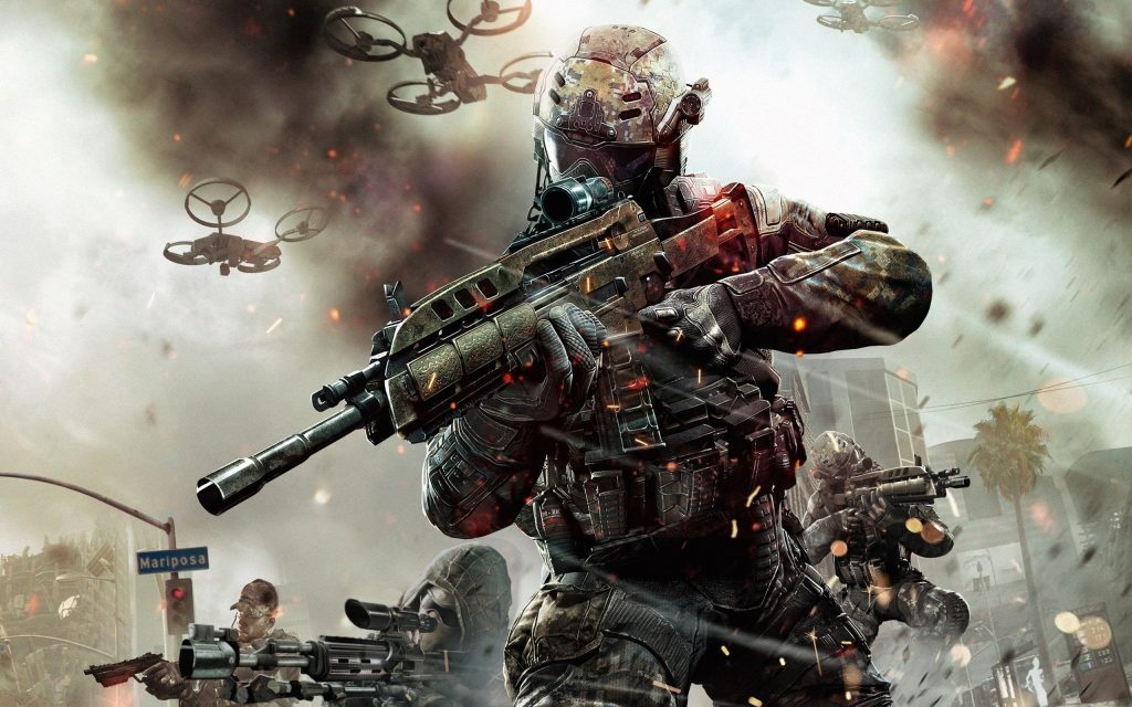 call-of-duty-black-ops-wallpaper-hd-wallpapers-PIC-MCH050711-1024x640 Cool Bo2 Wallpapers 34+