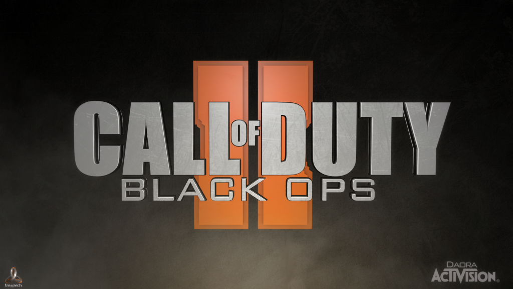 call-of-duty-black-ops-wallpapers-PIC-MCH019157-1024x576 Bo2 Wallpaper Sniper 31+