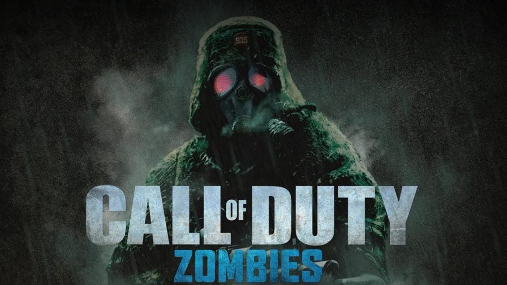 call-of-duty-zombie-wallpaper-PIC-MCH050811-1024x576 Wallpaper Bo2 Zombies 22+