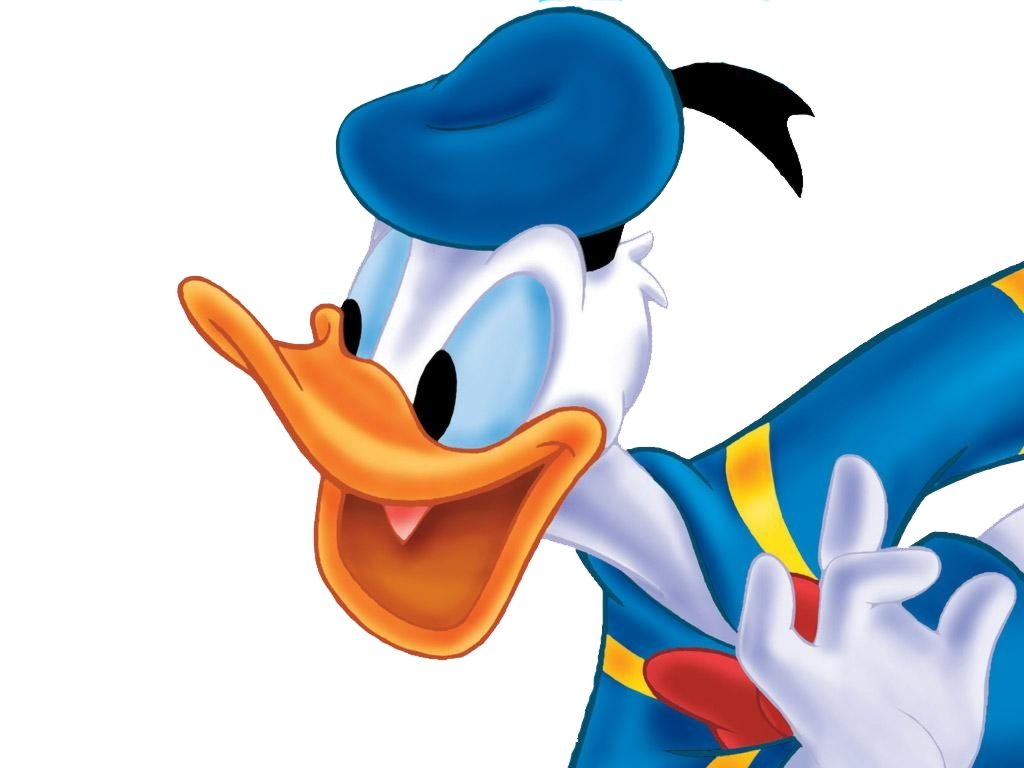 cartoon-donald-duck-PIC-MCH051340-1024x768 Donald Duck Wallpaper For Mobile 30+