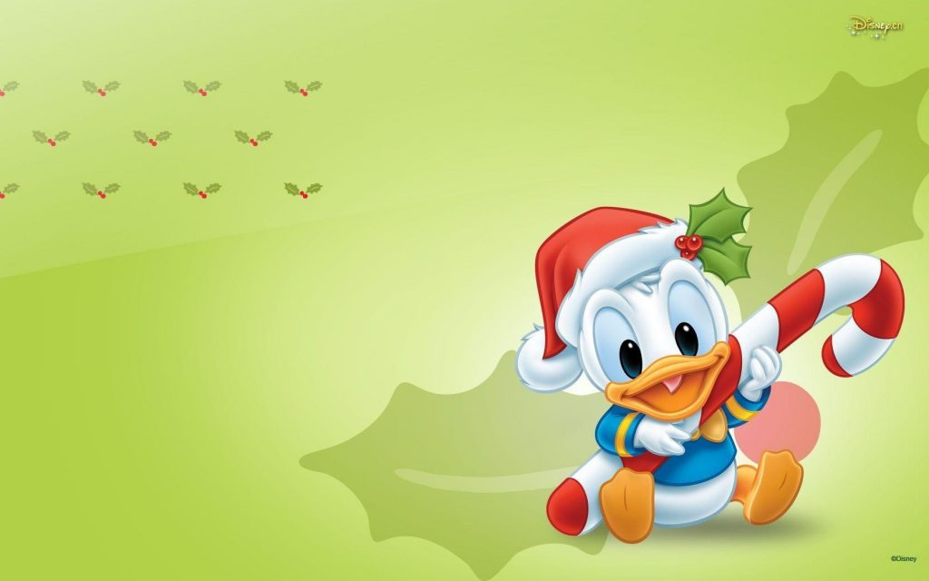 cdZK-PIC-MCH012993-1024x640 Hd Cartoon Wallpapers For Laptop 39+