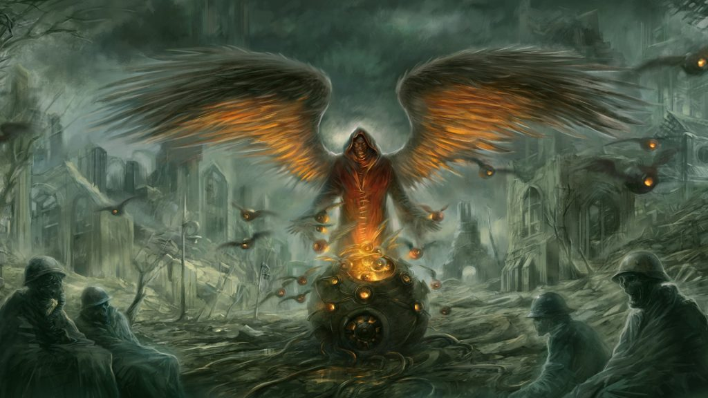 cdffaeccbaccac-PIC-MCH051734-1024x576 Wallpapers Demons Angels 32+