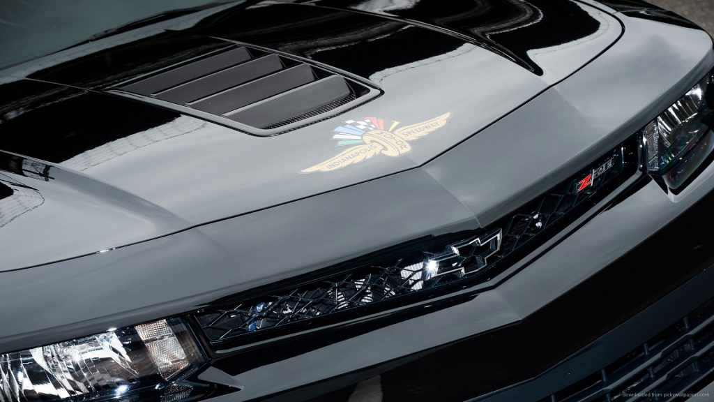 chevrolet-camaro-z-indy-pace-car-headlights-PIC-MCH052242-1024x576 Camaro Z28 Wallpaper For Iphone 48+