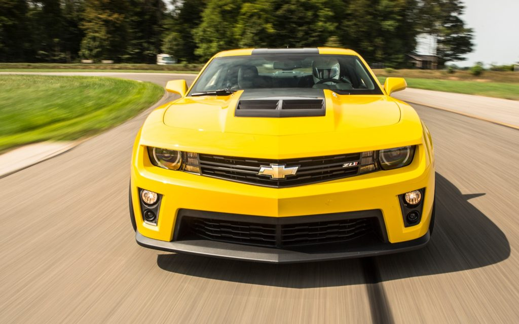 chevrolet-camaro-z-yellow-car-wallpaper-for-iphone-hd-PIC-MCH052338-1024x640 2016 Z28 Wallpaper 53+