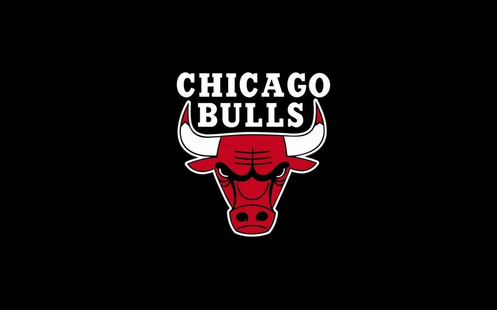 chicago-bull-wallpaper-x-download-PIC-MCH037011-1024x640 Bull Wallpaper Images 20+