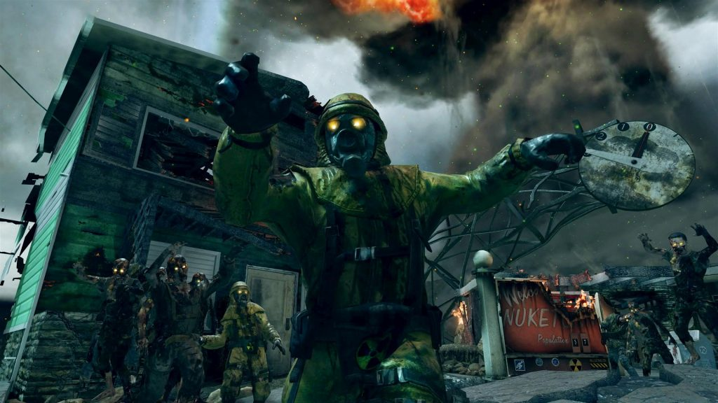 cod-zombies-nuketown-wallpaper-hd-wallpapers-PIC-MCH053352-1024x576 Bo2 Origins Wallpaper 20+