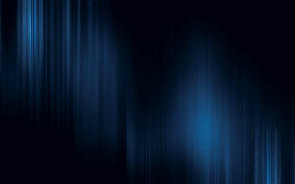 cool-black-and-blue-hd-desktop-wallpaper-background-free-hd-images-high-resolution-colorful-x-PIC-MCH053933-1024x640 Black And Blue Wallpaper Hd 48+