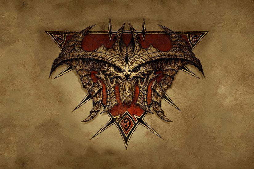 cool-hd-diablo-wallpaper-x-for-iphone-PIC-MCH034453 Tyrael Wallpaper Iphone 25+