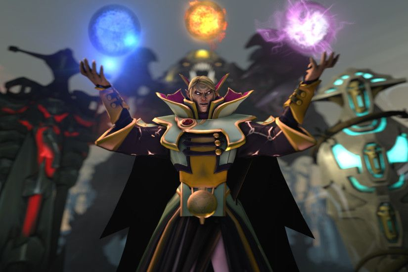 cool-invoker-wallpapers-x-mobile-PIC-MCH032190 Terrorblade Live Wallpaper 8+