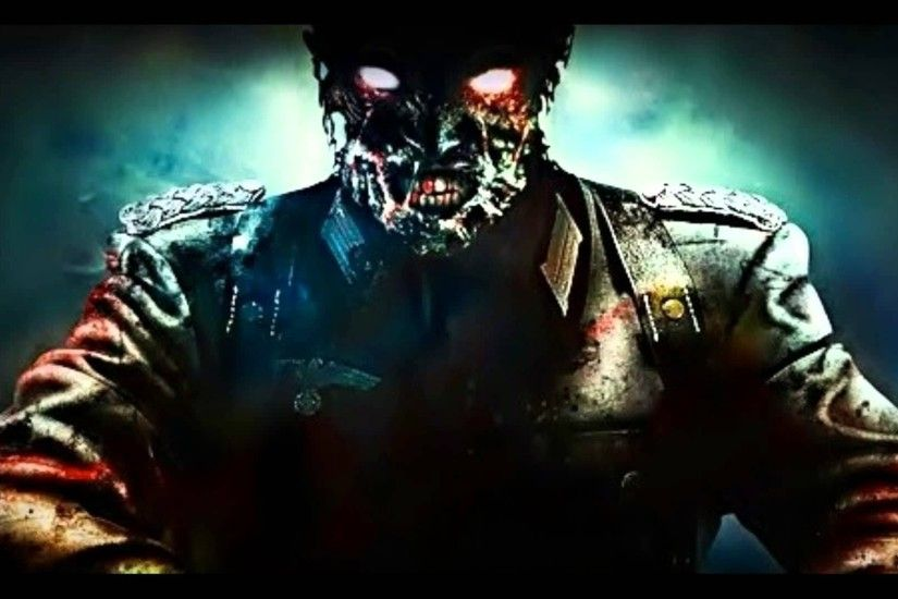 cool-zombie-wallpaper-x-smartphone-PIC-MCH034355 Cool Bo2 Wallpapers 34+