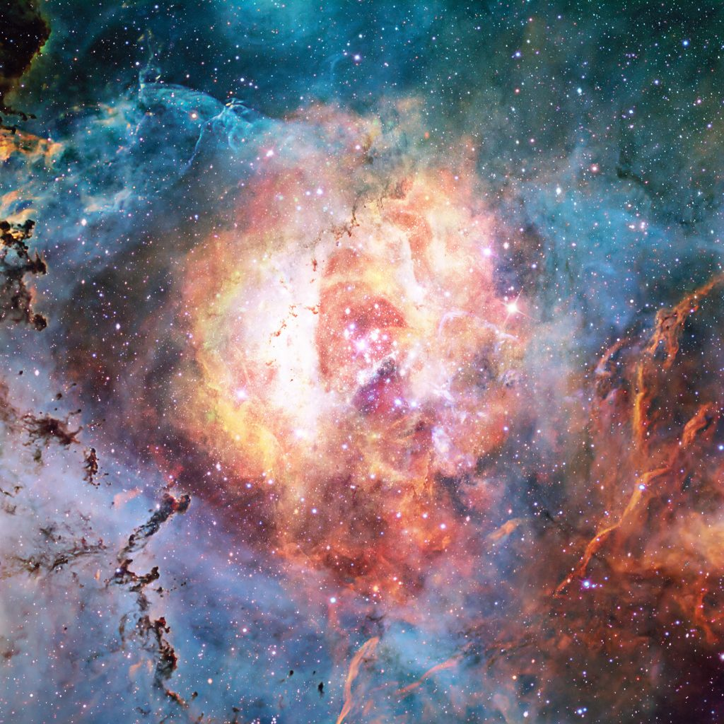 cosmos-space-wallpaper-PIC-MCH054473-1024x1024 Wallpaper Images Full Size 40+