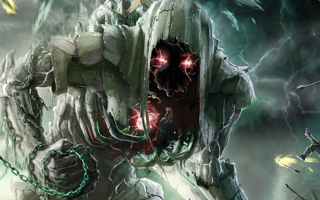 creepy-demon-fantasy-hd-wallpaper-x-PIC-MCH054931-1024x640 Demons Wallpapers Desktop 35+
