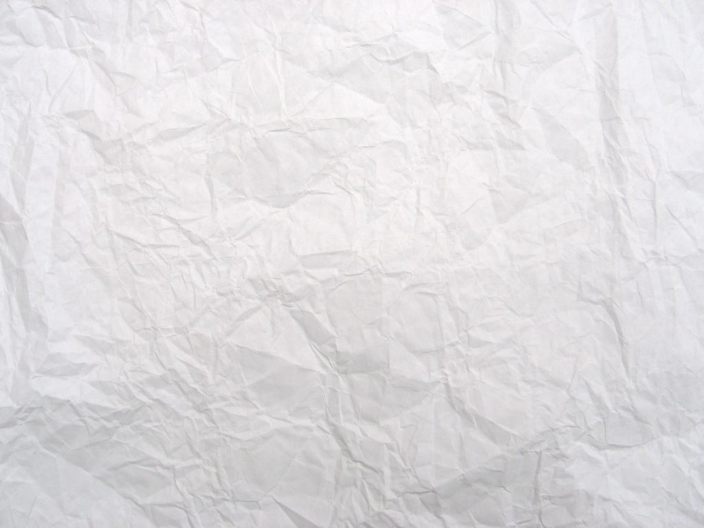 crumpled-paper-texture-wallpaper-hd-wallpapers-PIC-MCH054979-1024x768 Paper Wallpaper Hd 28+