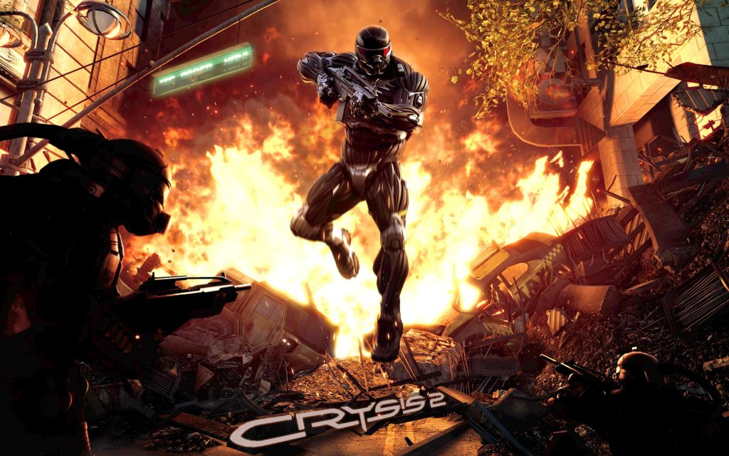 crysis-PIC-MCH021054-1024x640 Crysis 2 Wallpaper Windows 7 26+