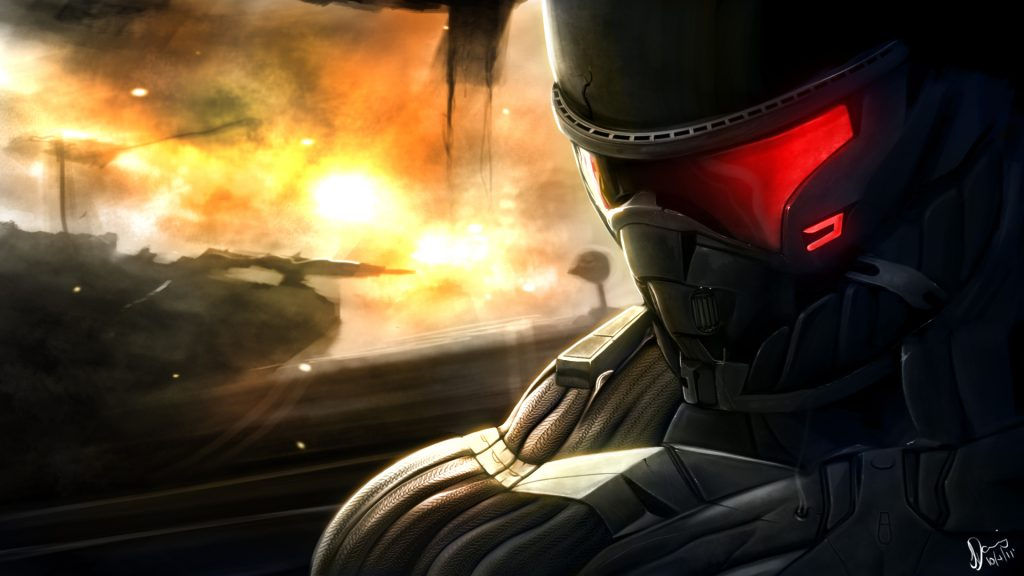 crysis-fan-art-HD-PIC-MCH021040-1024x576 Crysis 2 Wallpaper Windows 7 26+
