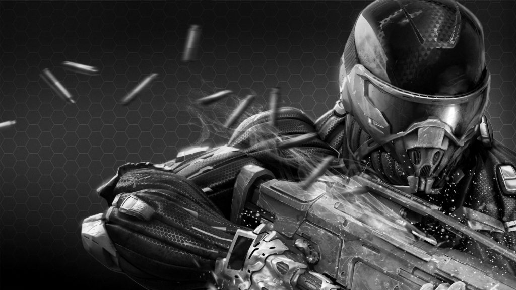 crysis-wallpaper-x-for-k-PIC-MCH032101-1024x576 Crysis 2 Wallpaper Windows 7 26+