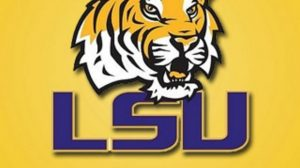 Lsu Wallpaper Hd 32+