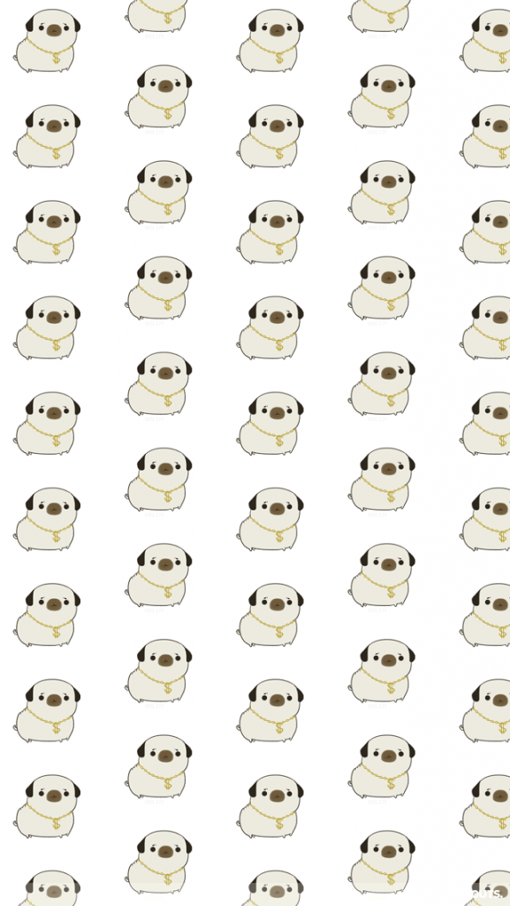 cute-a-pugs-life-PIC-MCH055730-577x1024 Chat Wallpaper For Whatsapp Tumblr 36+