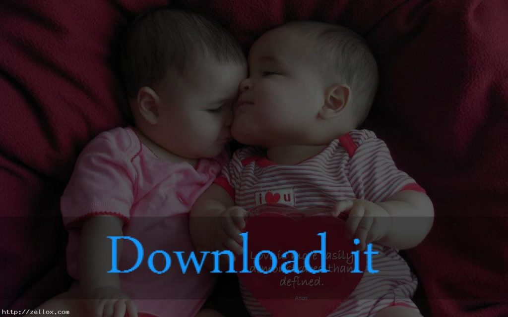 Most Beautiful Love Wallpapers For Facebook 29 Page 3 Of 3 Dzbc Org