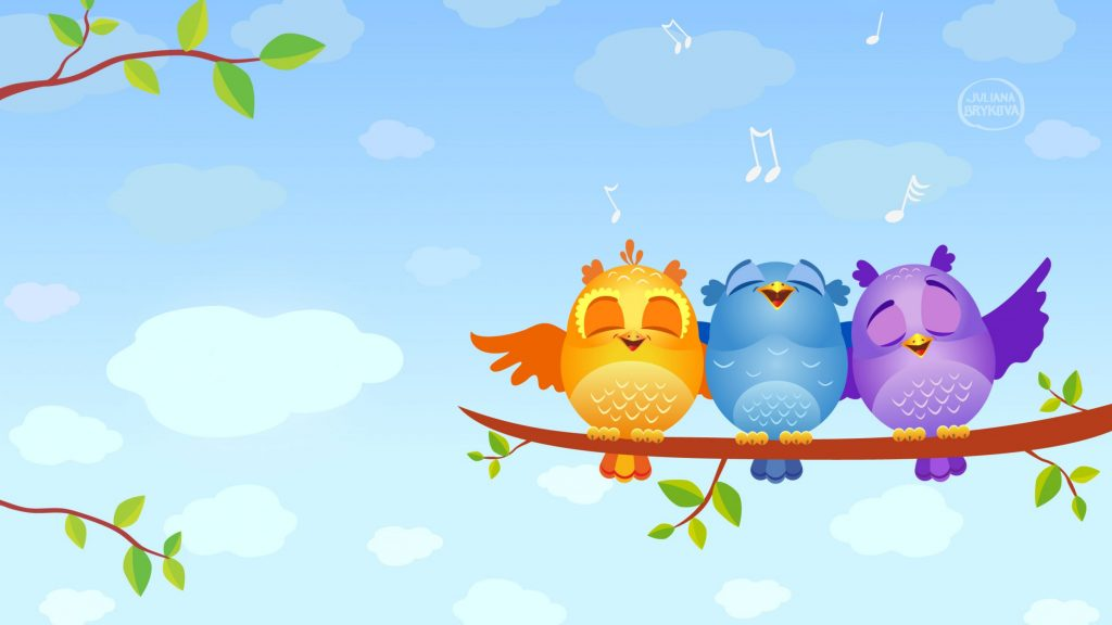 cute-cartoon-images-PIC-MCH016314-1024x576 Hd Cartoon Wallpapers For Laptop 39+