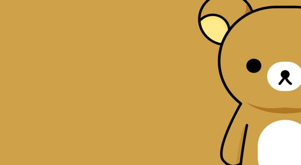 cute-cartoon-wallpaper-PIC-MCH018126-1024x562 Hd Cartoon Wallpapers For Laptop 39+