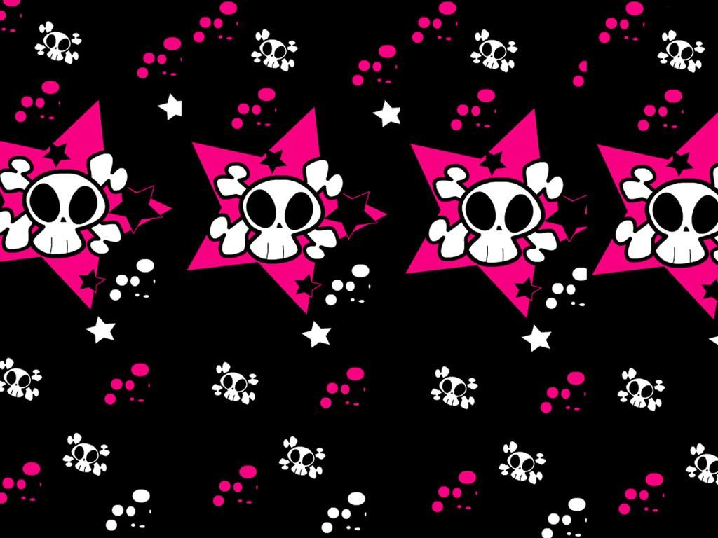 cute-emo-wallpaper-PIC-MCH055444-1024x768 Emo Wallpapers For Android 13+