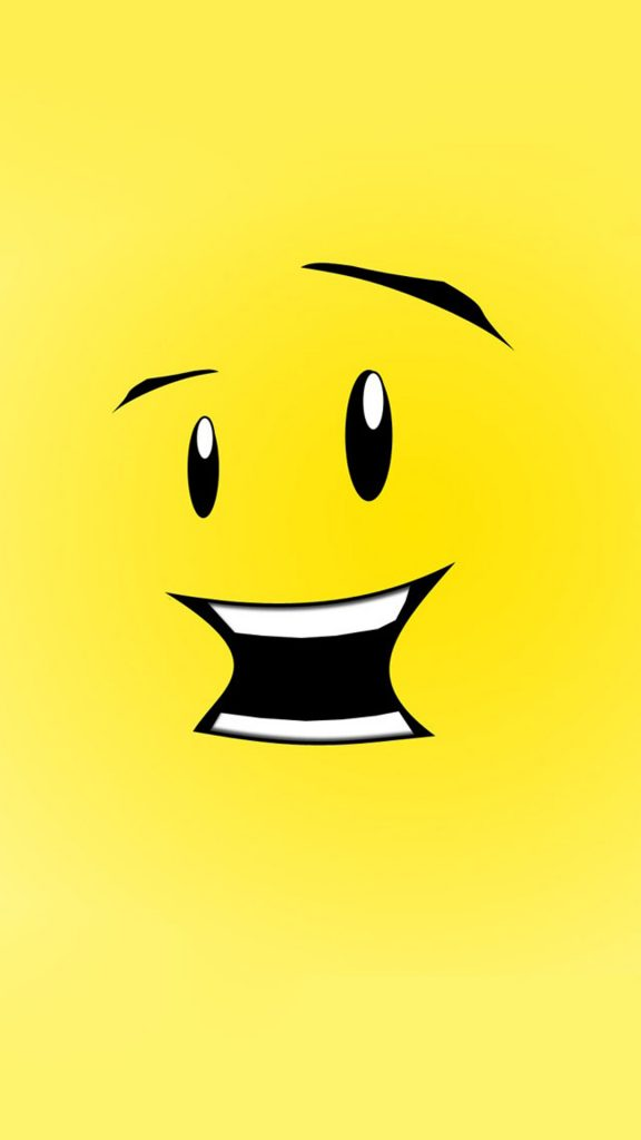 cute-smiley-iphone-wallpaper-PIC-MCH055675-576x1024 Hd Cartoon Wallpapers For Iphone 6 39+