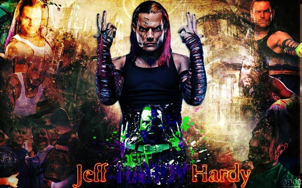 czZd-PIC-MCH050597-1024x640 Jeff Hardy Wallpapers New 22+