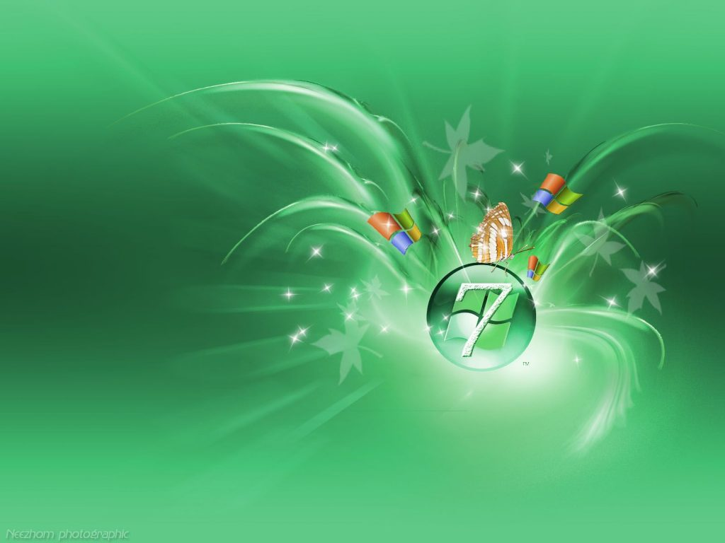d-animated-clipart-for-laptop-free-download-PIC-MCH019563-1024x768 Windows Wallpaper Location Windows 7 13+