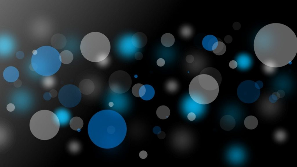 d-black-and-blue-wallpaper-p-PIC-MCH019608-1024x576 Black And Blue Wallpaper 1080p 44+