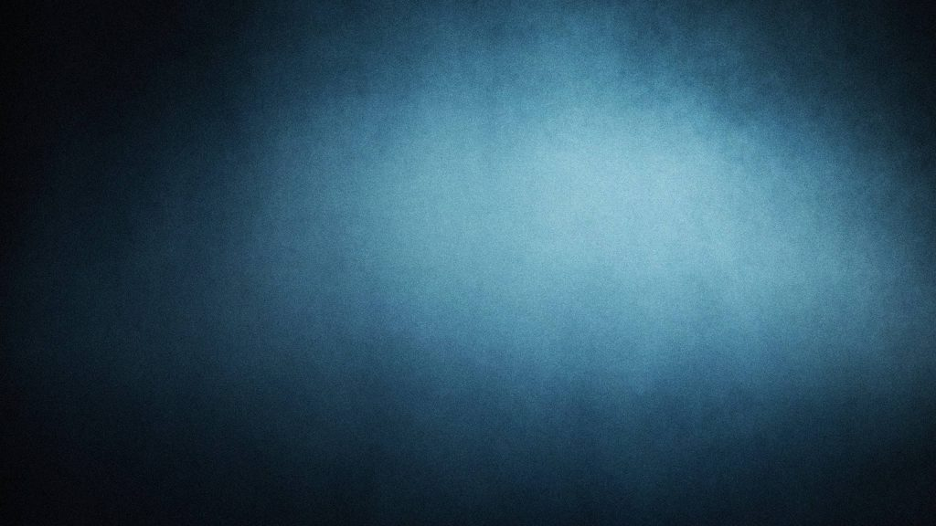 dark-blue-hd-image-PIC-MCH056365-1024x576 Paper Wallpaper Hd 28+