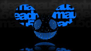 Deadmau5 Wallpaper Live 42+