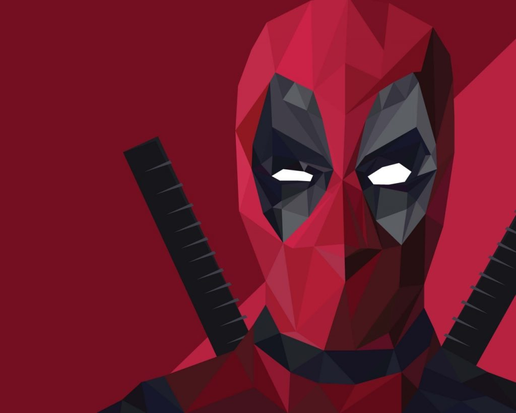 deadpool-abstract-art-PIC-MCH057026-1024x819 Deadpool Wallpaper Android 24+