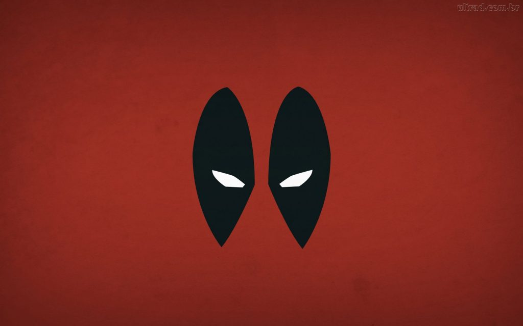 deadpool-desktop-background-PIC-MCH057050-1024x640 Deadpool Wallpaper Android 24+