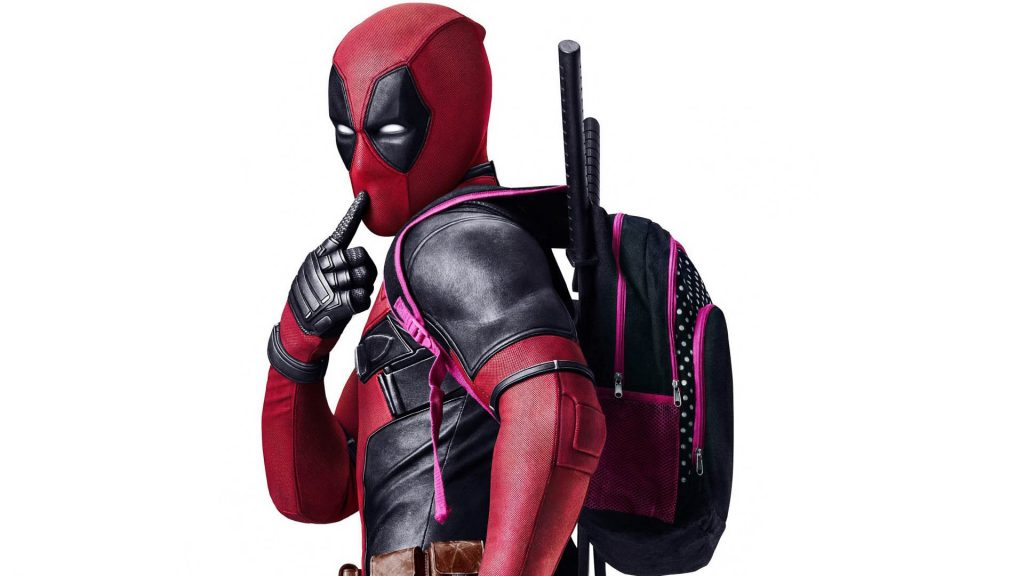 deadpool-gesture-pink-bag-PIC-MCH057069-1024x576 Deadpool Wallpaper Funny 50+