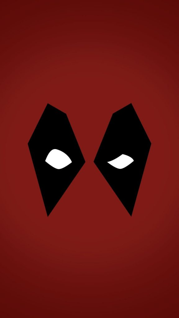 deadpool-wallpaper-hd-x-for-android-PIC-MCH012115-576x1024 Deadpool Wallpaper Iphone 5 40+