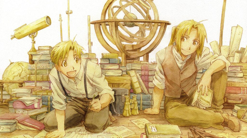 demYgrH-PIC-MCH057700-1024x576 Fma Wallpaper Mobile 25+
