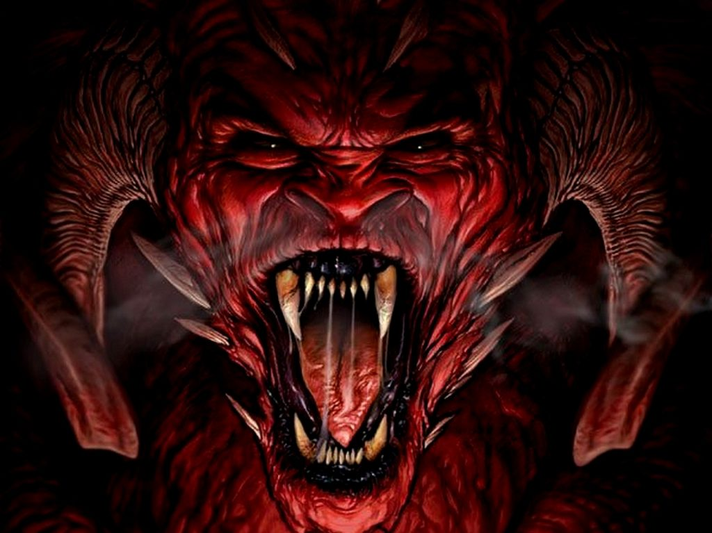 demon-PIC-MCH057611-1024x767 Demons Wallpapers Desktop 35+