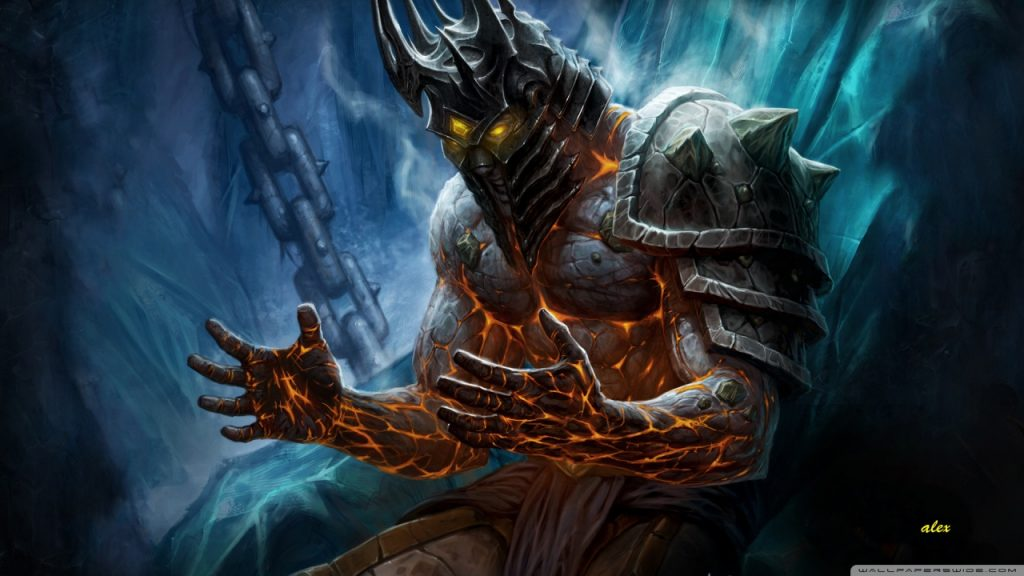 demon-wallpaper-hd-PIC-MCH057650-1024x576 Demons Wallpapers Desktop 35+
