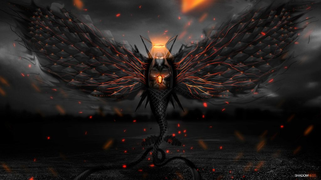 demonic-wallpaper-PIC-MCH057688-1024x576 Demons Wallpapers Desktop 35+