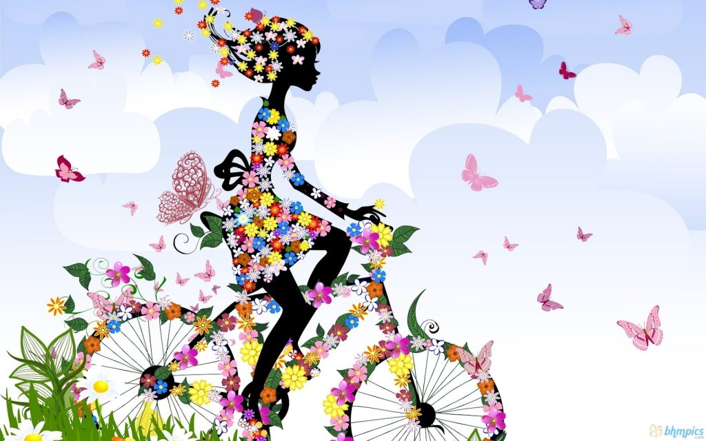 desktop-bicycle-images-cartoon-download-PIC-MCH057979-1024x640 Hd Cartoon Wallpapers For Laptop 39+