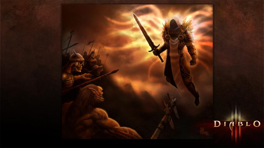 diablo-tyrael-wallpaper-PIC-MCH058820-1024x576 Tyrael Wallpaper Iphone 25+