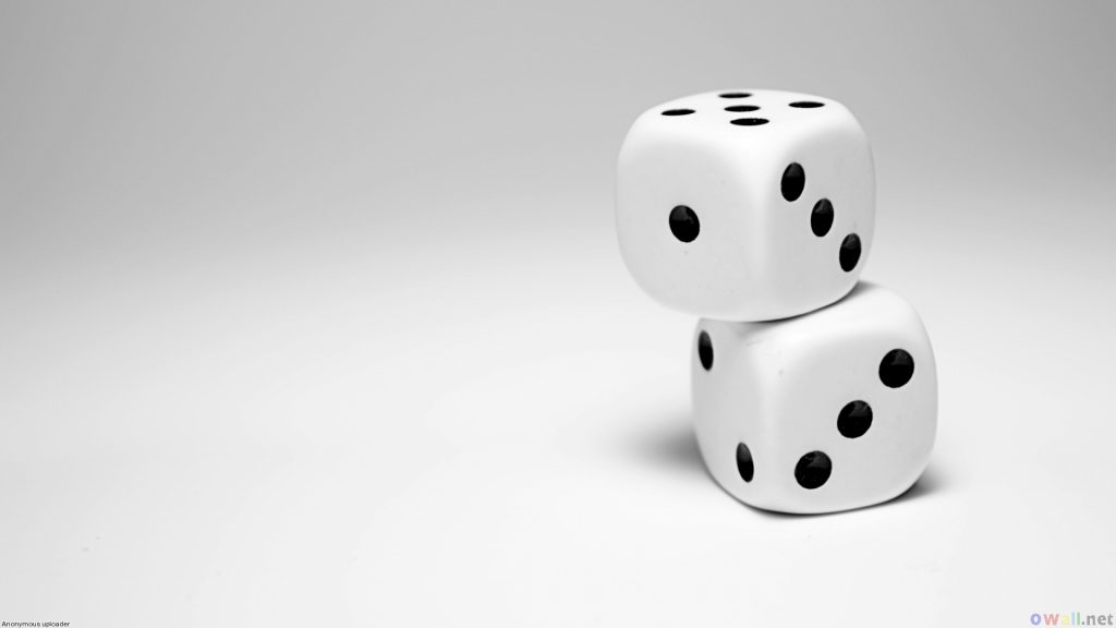 dice-PIC-MCH058859-1024x576 Dice Wallpaper Hd 1080p 26+