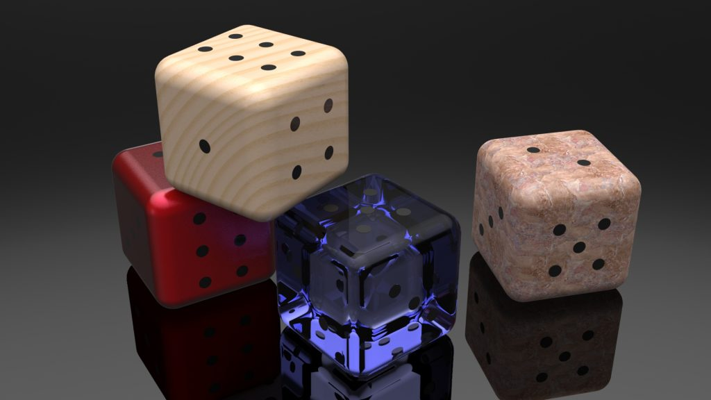 dice-PIC-MCH058868-1024x576 Dice Wallpaper Hd 1080p 26+