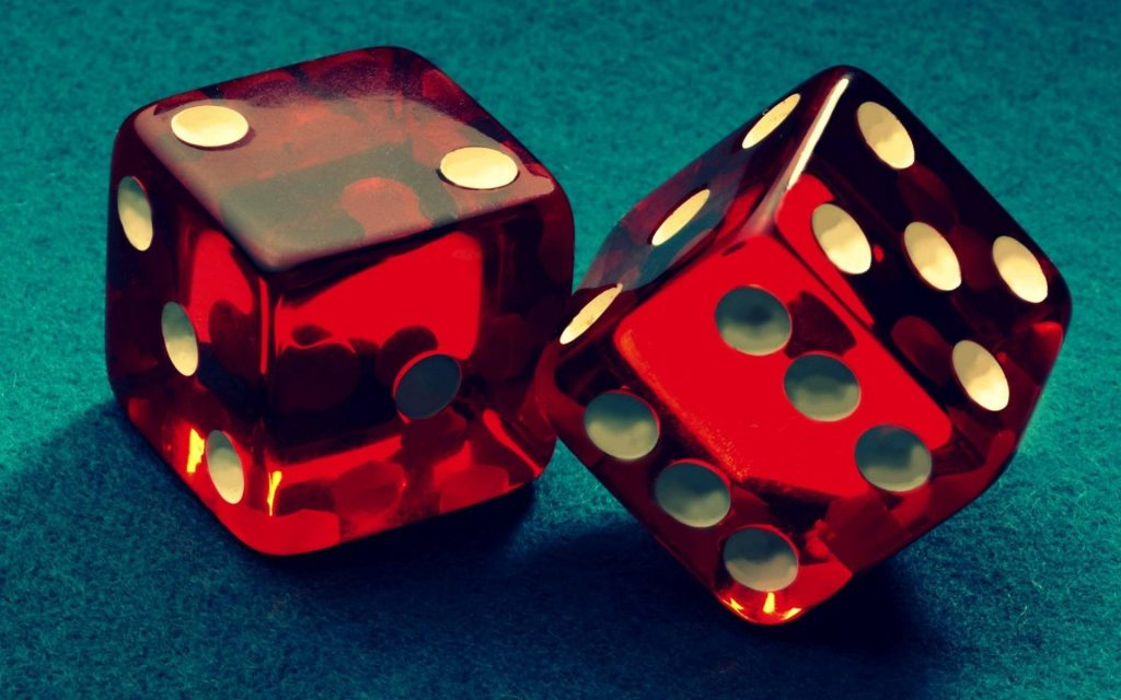 dice-PIC-MCH058869-1024x640 Dice Wallpaper Hd 1080p 26+