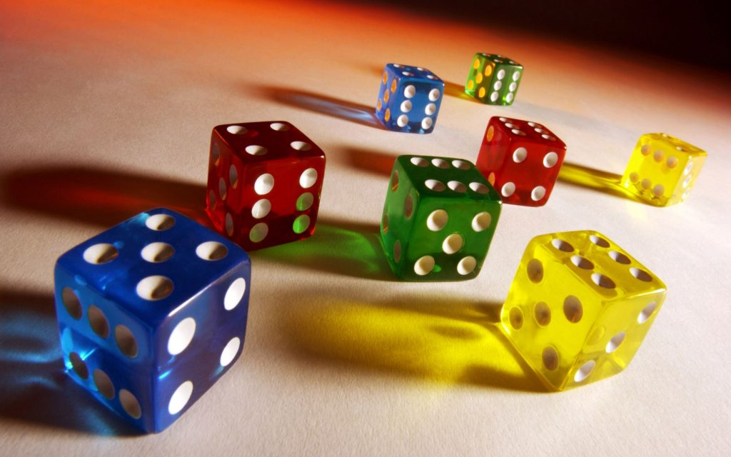 dice-PIC-MCH058875-1024x640 Dice Wallpaper Wide 23+